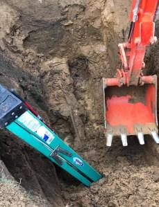 Northern Virginia Plumbing Services 10 - Northern Virginia Plumbing Services (10)