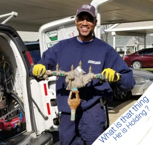 Northern Virginia Plumbing Services 138 -