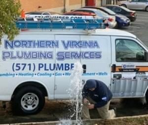 Northern Virginia Plumbing Services 29 3 -