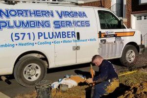 Northern Virginia Plumbing Services 5 - Northern Virginia Plumbing Services (5)