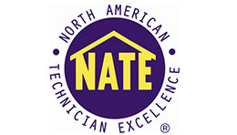 nate logo northernvirginiaplumbing - Home