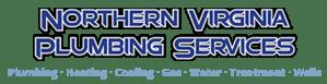 northern virginia plumbing services logo v2 - northern-virginia-plumbing-services-logo-v2