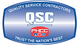 qsc logo northernvirginiaplumbing - Home