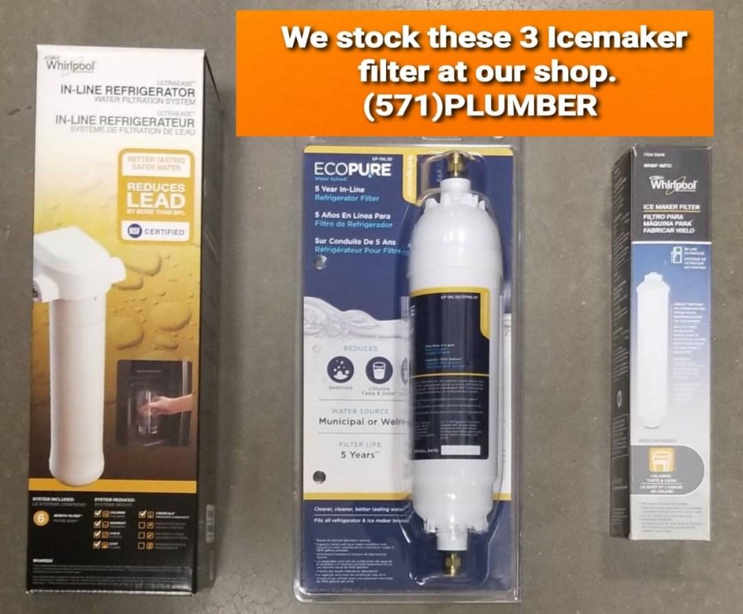 thumbnail CutPaste 2021 04 06 15 15 24 482 1 - Water Filtration