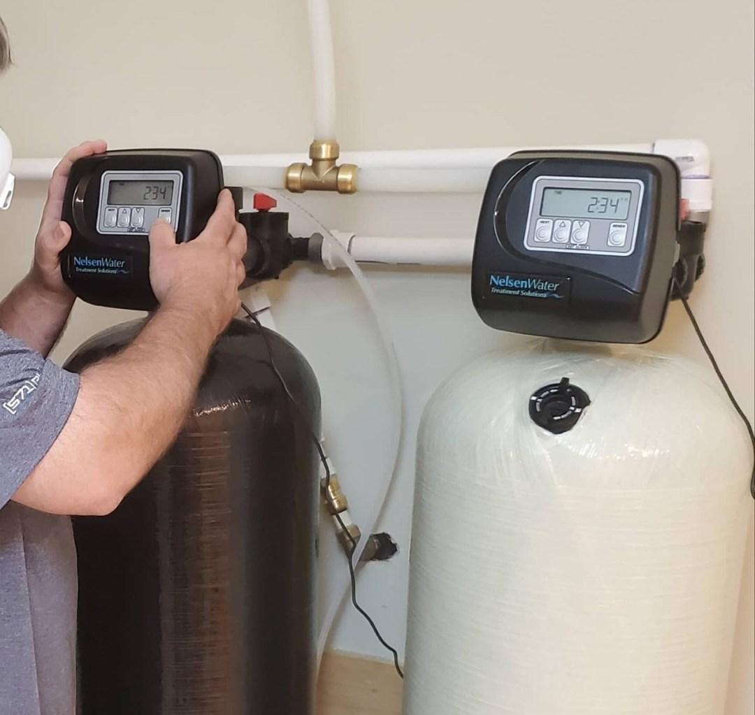 thumbnail IMG 20210717 152622 304 - Water Filtration