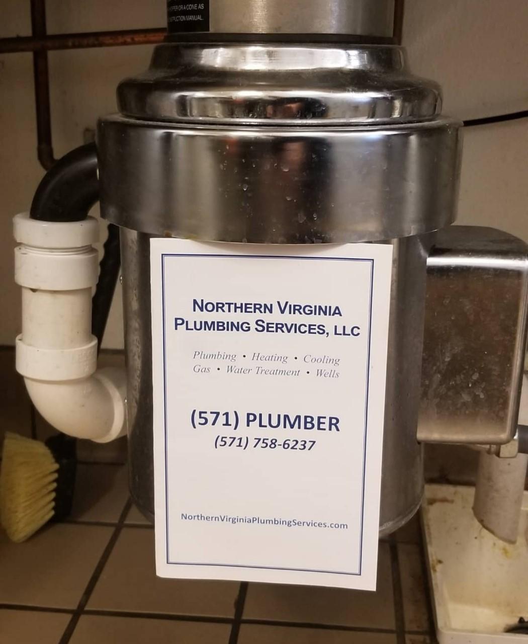 NORTHERN VIRGINIA PLUMBING SERVICES (64)