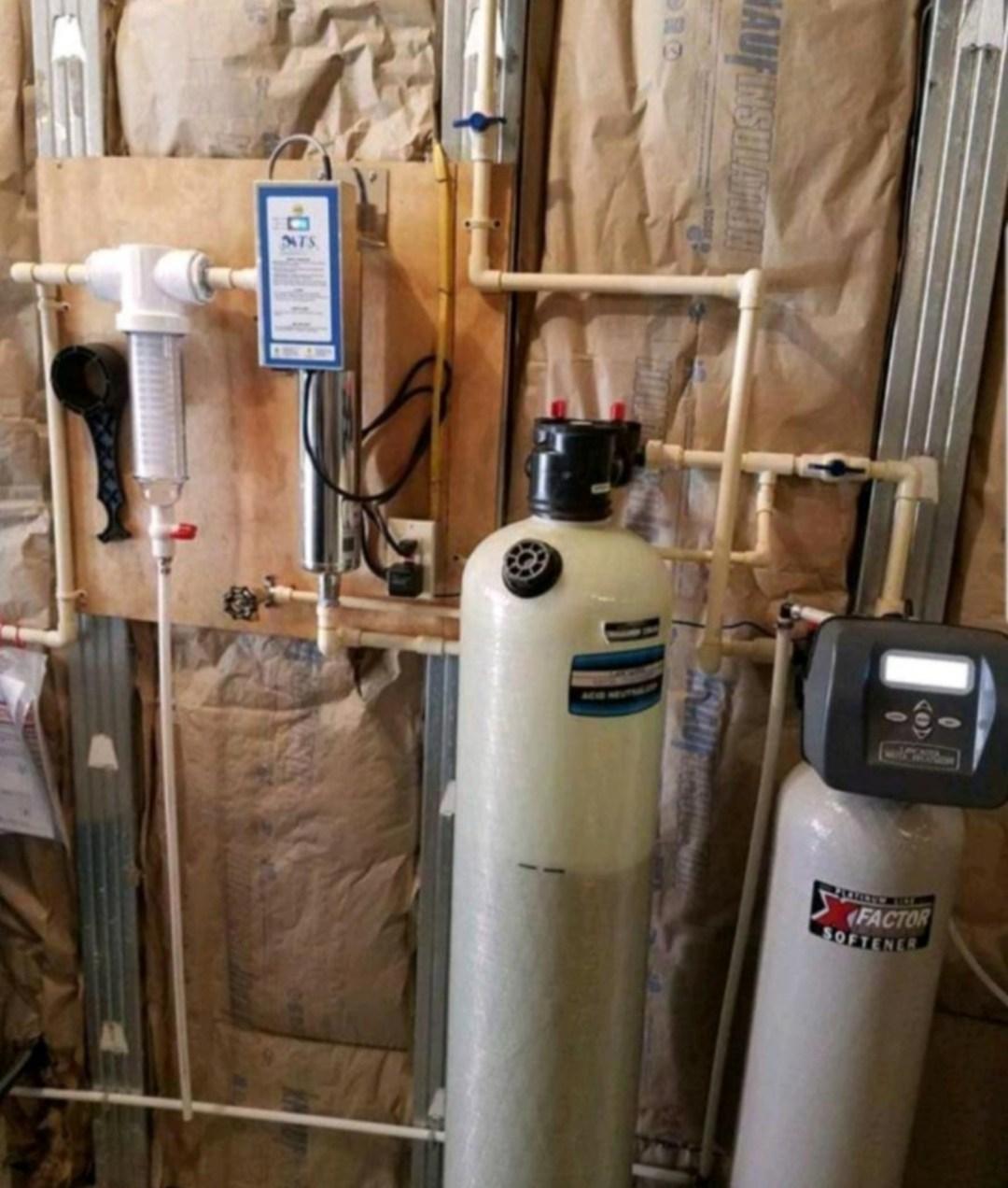 thumbnail Screenshot 20210916 225806 Cloud - Water Filtration
