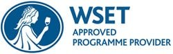 WSET Manchester, Approved Programme Providor