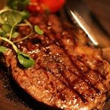Steak and Red Wine Tasting Manchester