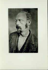 Cole Younger