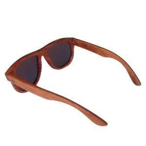 montana-houten-zonnebrillen-woodenmade