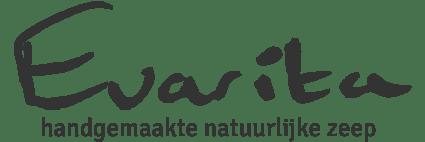 evarita logo