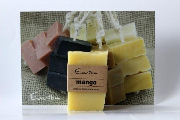 evarita_natuurlijke_handgemaakte_zepen_zeep_mango