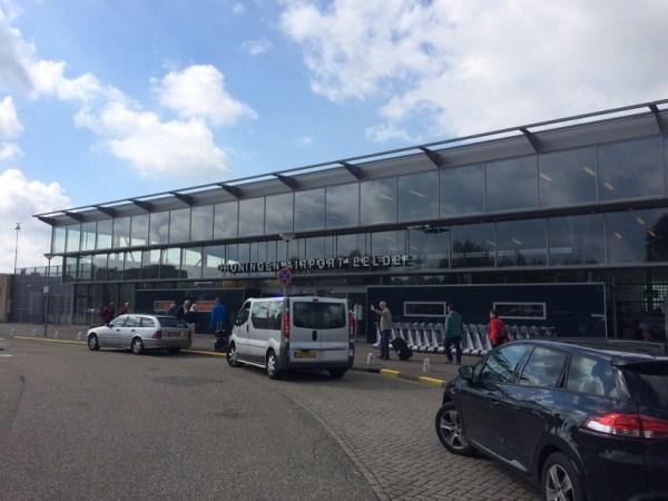 groningen_airport_eelde