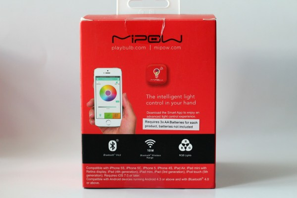 mipow_playbulb_candle