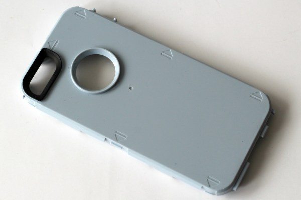otterbox_defender_roze_review_iphone_5_binnenkant