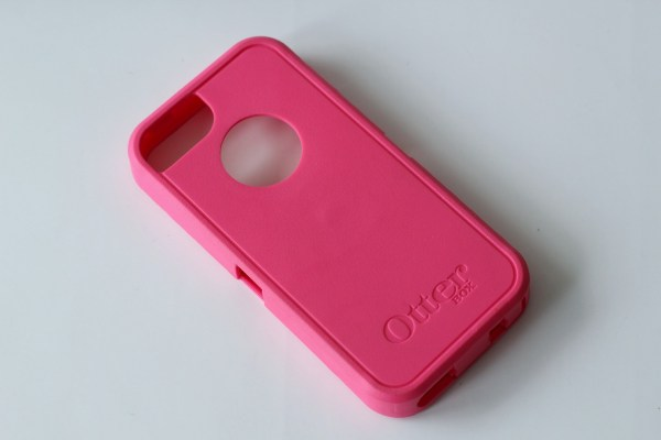 otterbox_defender_roze_review_iphone_5_siliconen_laag