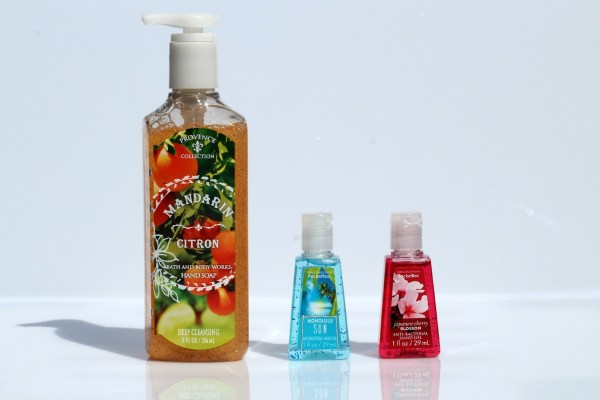 bath_body_works_hand_soap_hand_gels_review