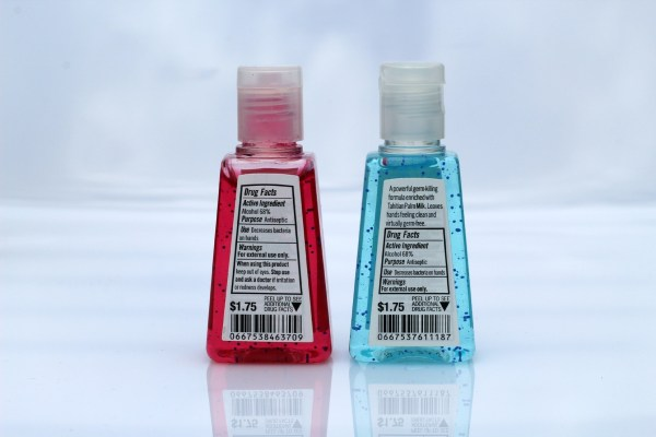 bath_body_works_review_handgel