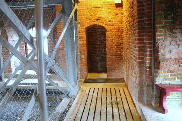 oldehove_leeuwarden_beklimmen_tweede_verdieping