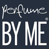 perfume by me logo
