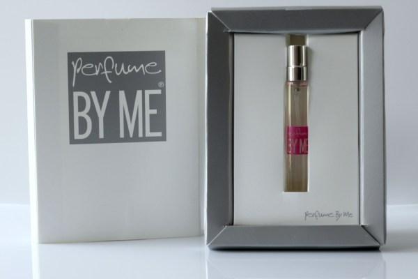 perfume_by_me_eigen_creatie_northflix