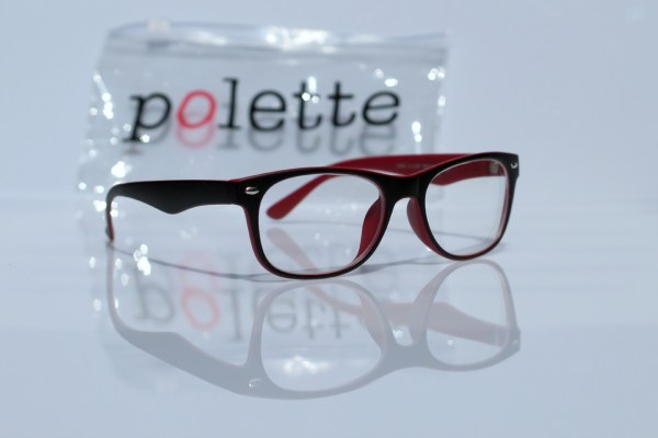 polette_montuur_bril_review