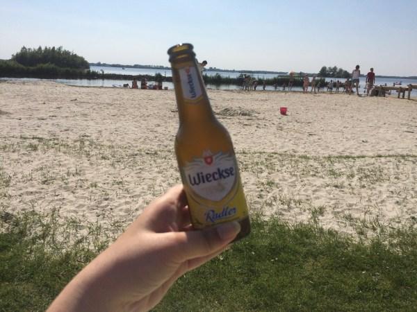 wieckse_radler_strand_proost
