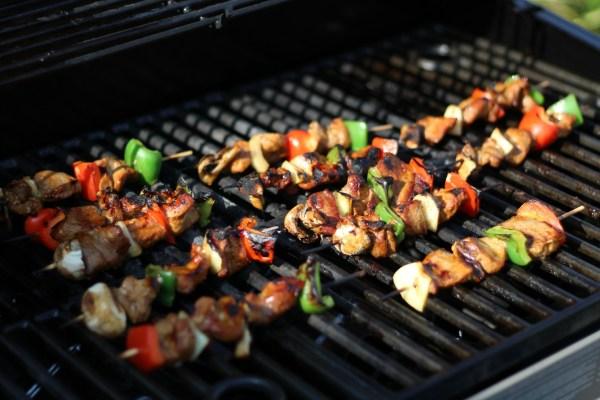 barbecue_shaslicks_klaar