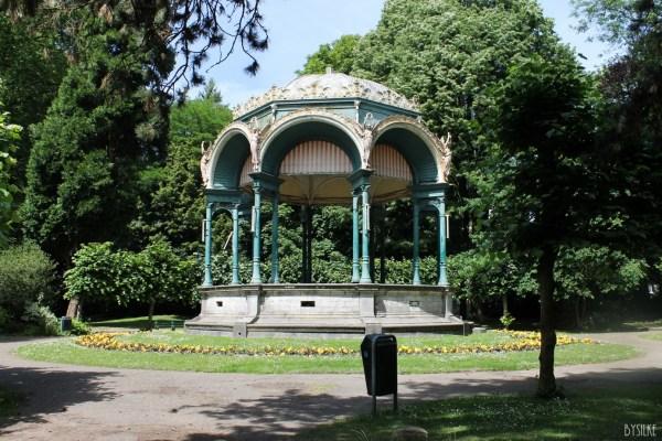 citadelpark gent bysilke 1