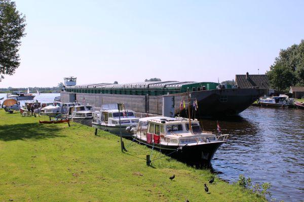 vrachtschip_hooidammen_iesicht_earnwald