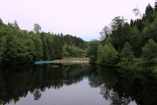 altenau_waldschwimbad_zwemmen