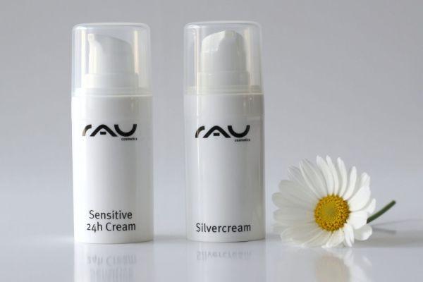 rau_cosmetics_review_creams