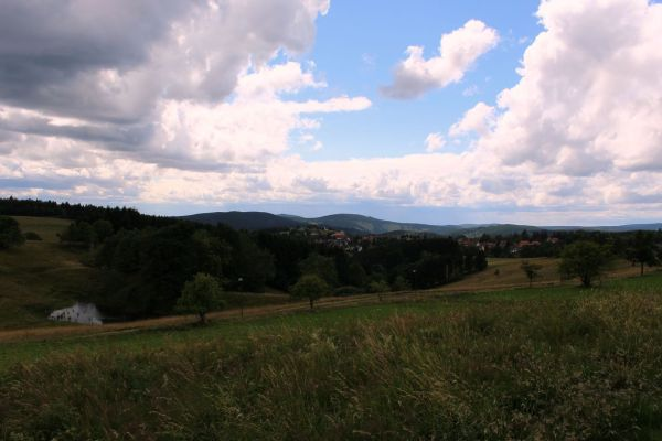 wolken_sankt_andreasberg