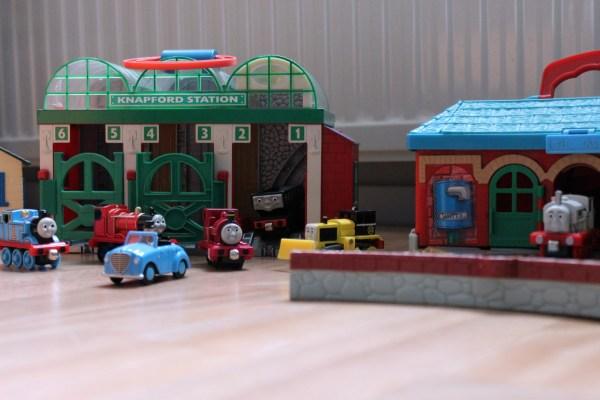 thomas_de_trein_marktplaats_gekocht
