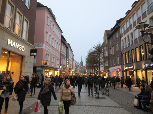 14_kerstmarkt_munster_dagtocht_bus