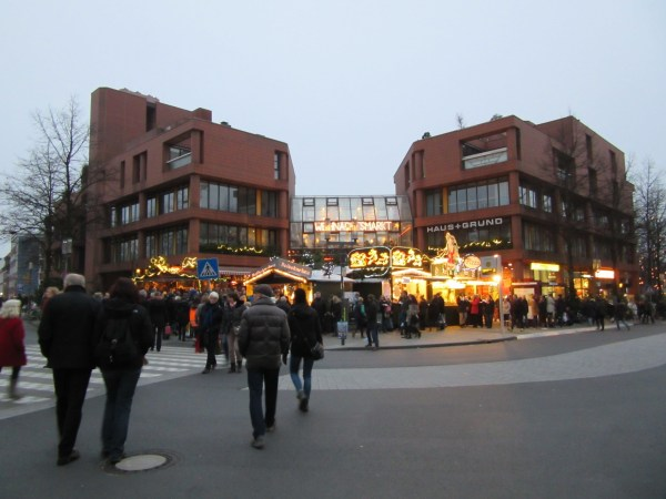 15_kerstmarkt_munster_dagtocht_bus