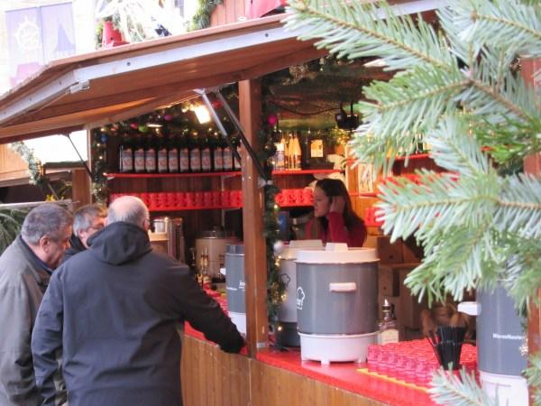 6_1_kerstmarkt_munster_dagtocht_bus