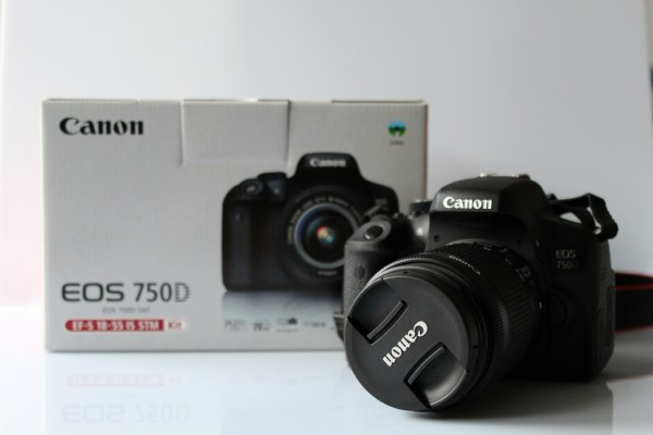 canon_750_d_bloger
