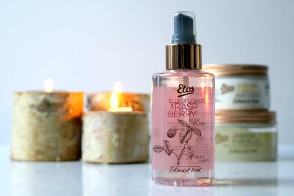 etos_botanical_boost_review_raspberry_elderflower_body_splash