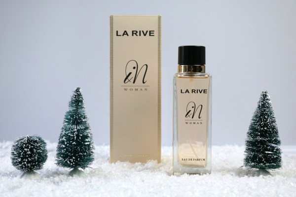 la_rive_review_in_woman_armani_si_dupe_1