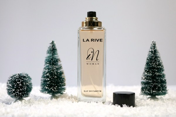 la_rive_review_in_woman_armani_si_dupe_9