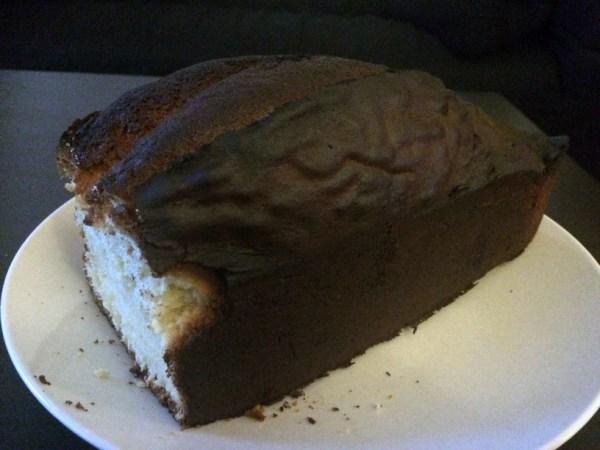 mislukte_aangebrande_cake