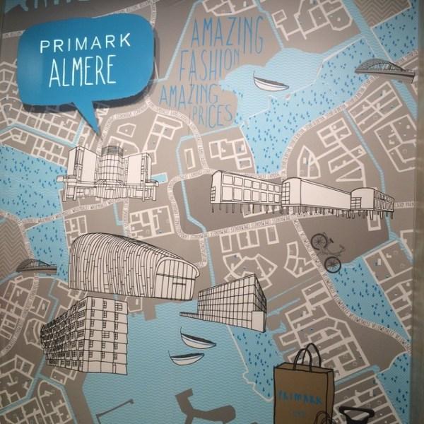 primark_almere