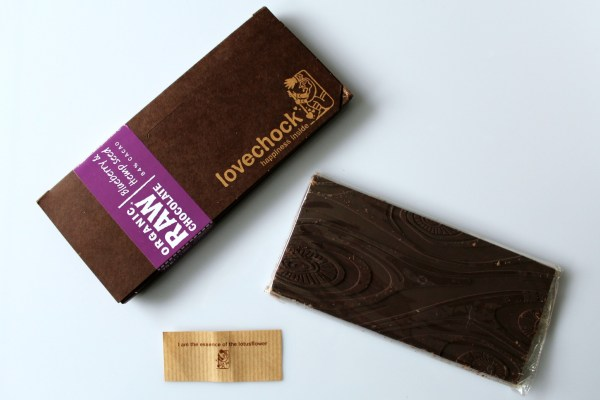 review_lovechock_blueberry