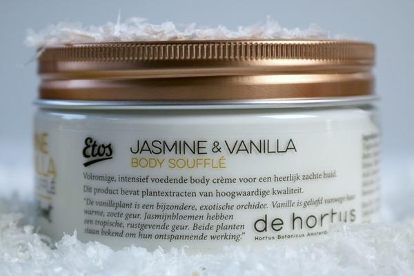 review_etos_botanical_boost_jasmine_&_vanilla_salt_&_sugar_scrub_body_soufflé_6