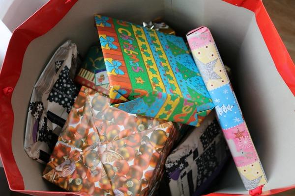 zak_met_kerstcadeautjes