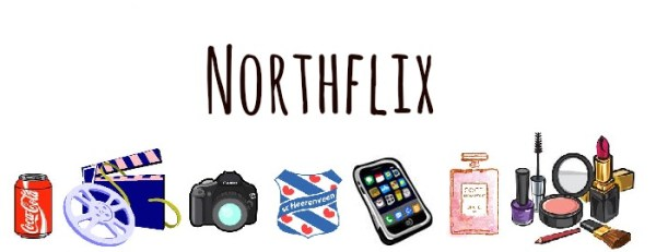 header northflix - kopie 2