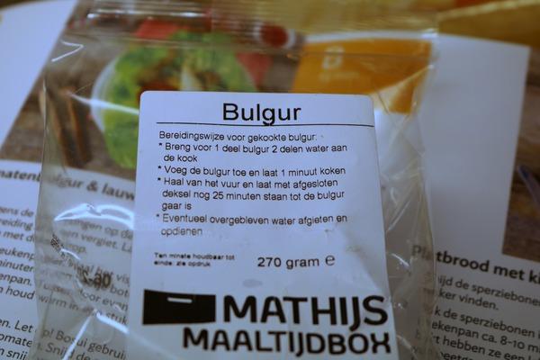 mathijs_maaltijdbox_review_ervaring_6