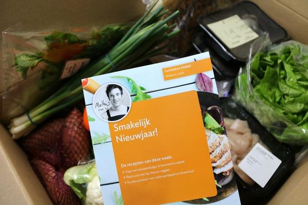 mathijs_maaltijdbox_review_ervaring_recepten
